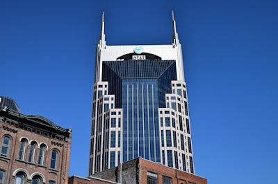 AT&Tが暴落してますね★_これは米国株ナンピンチャンスなのか。by ウォーレン神