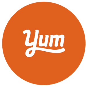Download Yummly Recipes Latest Apk