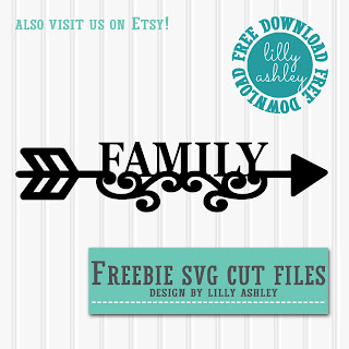 http://www.thelatestfind.com/2016/07/free-arrow-svg-cut-file.html