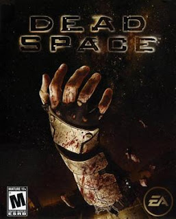 Info Download Gratis Game Dead Space 2 Full Version | Cara Bermain Game Dead Space