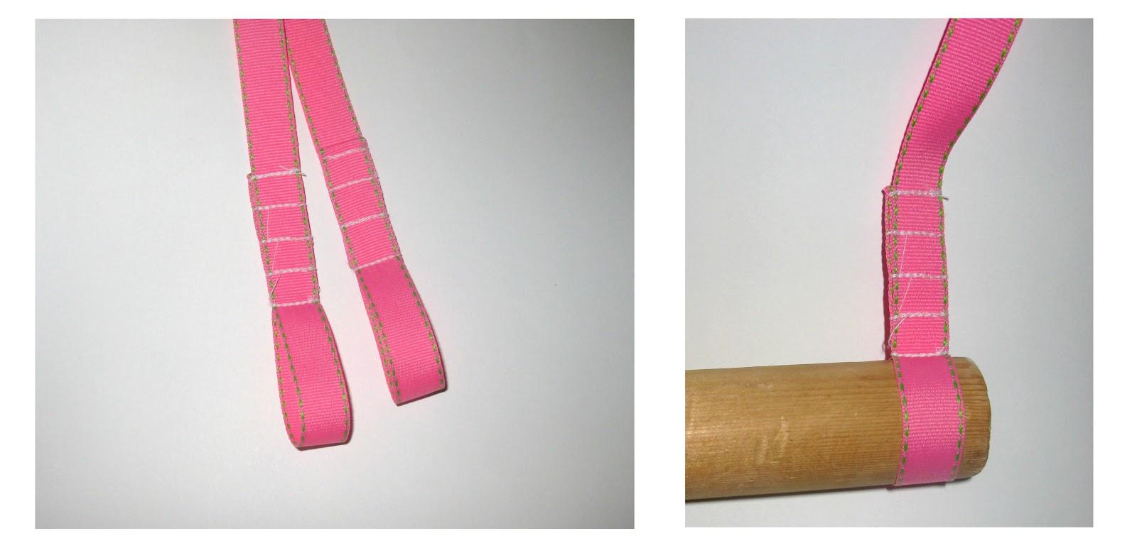 Closet Pole Extender | Roselawnlutheran