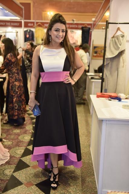 Shweta Singh-