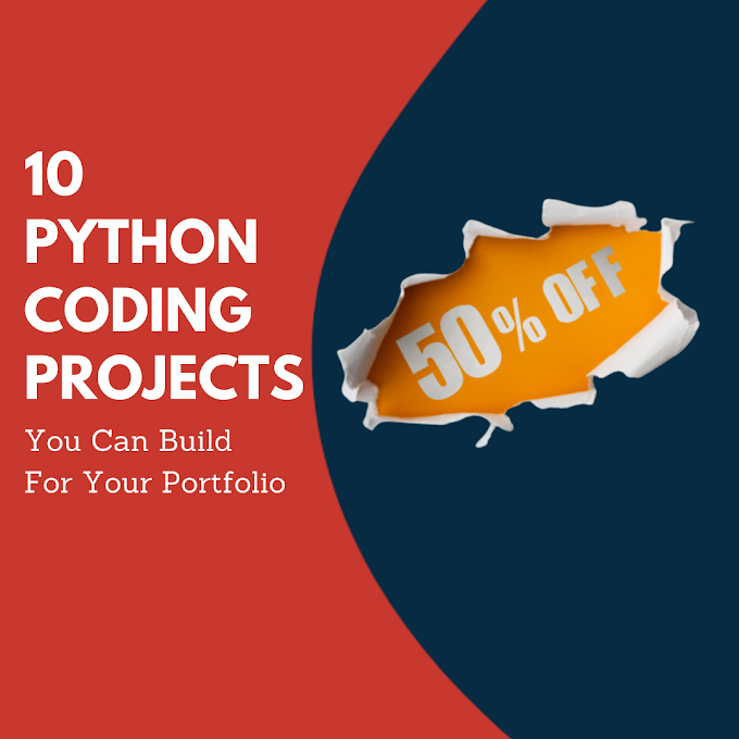 Learning Python programming and you just want to start building (JNNC Technologies Pvt.Ltd)