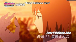 Download Boruto Episode 139 Subtitle Indonesia Mp4 Full HD, download boruto 139,boruto 139