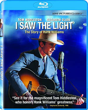 Baixar Filme Eu Vi a Luz - A Jornada de Hank Williams Dual Audio