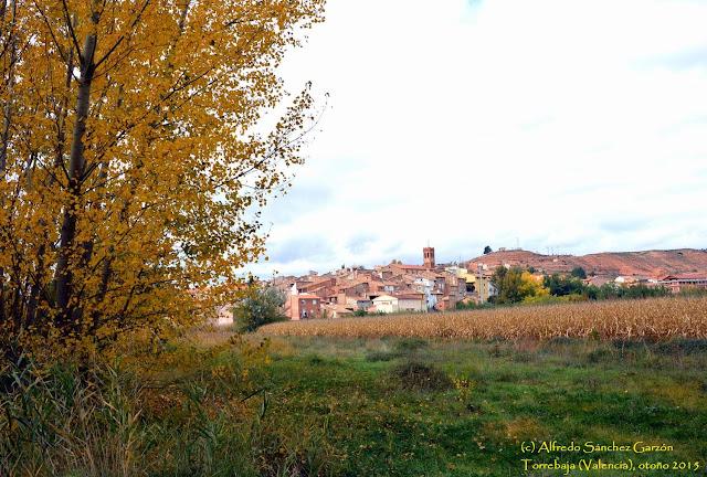 torrebaja-valencia-otoño-rento