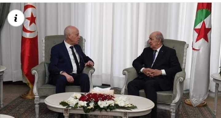 أنباء عن محاولة قتل الرئيس التونسي بالسم