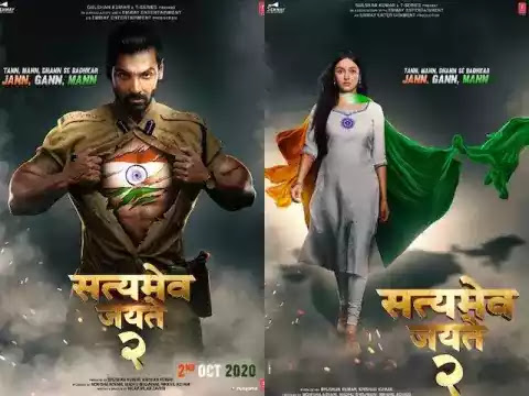 Divya-khosla-with-John-Abraham-in-Satyamev-Jayate-2