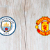 Manchester City vs Manchester United Full Match & Highlights 07 March 2021