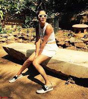 Nia Sharma Fabulous TV Actress in Bikini ~  Exclusive 058.jpg