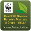 http://facilerisparmiare.blogspot.it/2016/05/giardino-botanico-di-oropa-ingressi-scontati.html