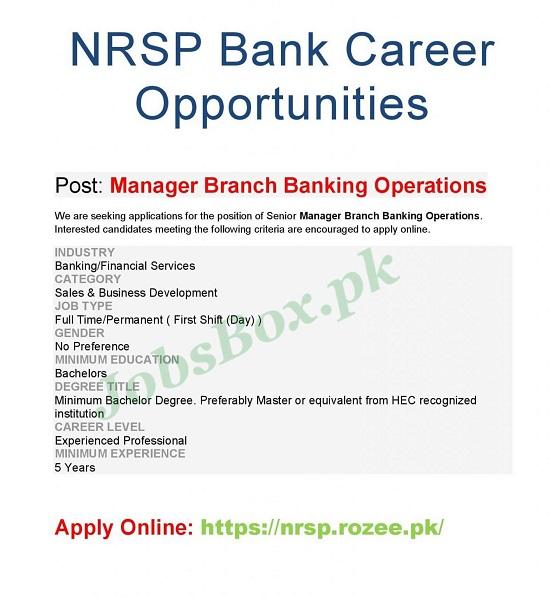 nrsp-bank-jobs-2021-advertisement-apply-online