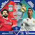 Nonton Bareng Final Uefa Champions League 2017 - 2018 di Lampung