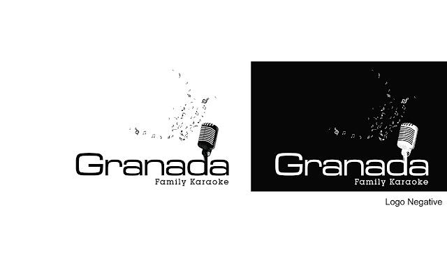 Design untuk Logo