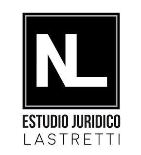 http://www.estudiolastretti.com.ar/