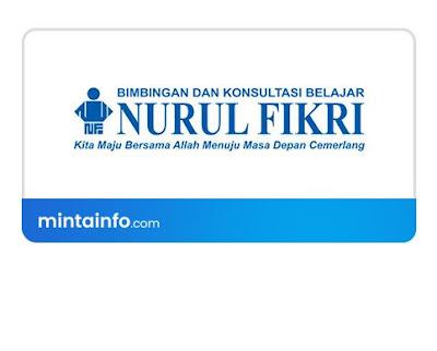 Lowongan Kerja Bimbel Nurul Fikri Pekanbaru Terbaru Hari Ini, lowongan kerja pekanbaru Agustus 2021, info loker pekanbaru 2021, loker 2021 pekanbaru, loker riau 2021