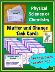 Task 2 biochemistry