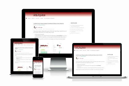 Ini dia Tool Responsinator yang di buat berbasis platform Blogspot