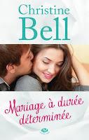 http://antredeslivres.blogspot.com/2019/06/mariage-duree-determinee.html