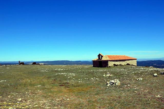jabaloyas-teruel-ermita-san-cristobal