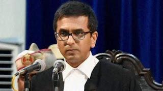 adhar-enclose-fundamental-right-justice-chandrachud