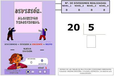 http://ntic.educacion.es/w3//eos/MaterialesEducativos/mem2008/matematicas_primaria/numeracion/operaciones/algtradicdivi.swf