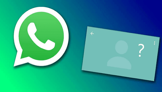 لم يعد واتساب يتيح لك حفظ صور حسابات أصدقائك في التطبيق