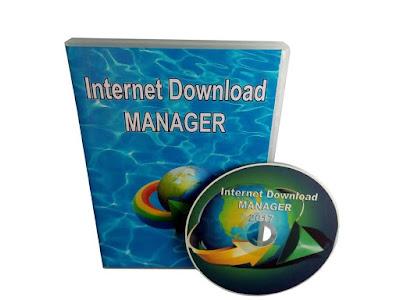 IDM Internet Download Manager 6.35 Build 5 Serial Keys Download