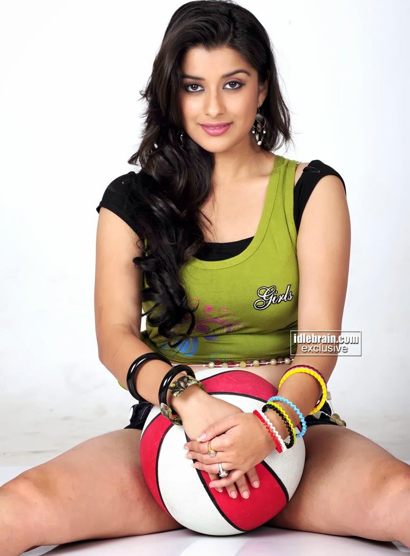 Bangla escort by west indies cricketer 10