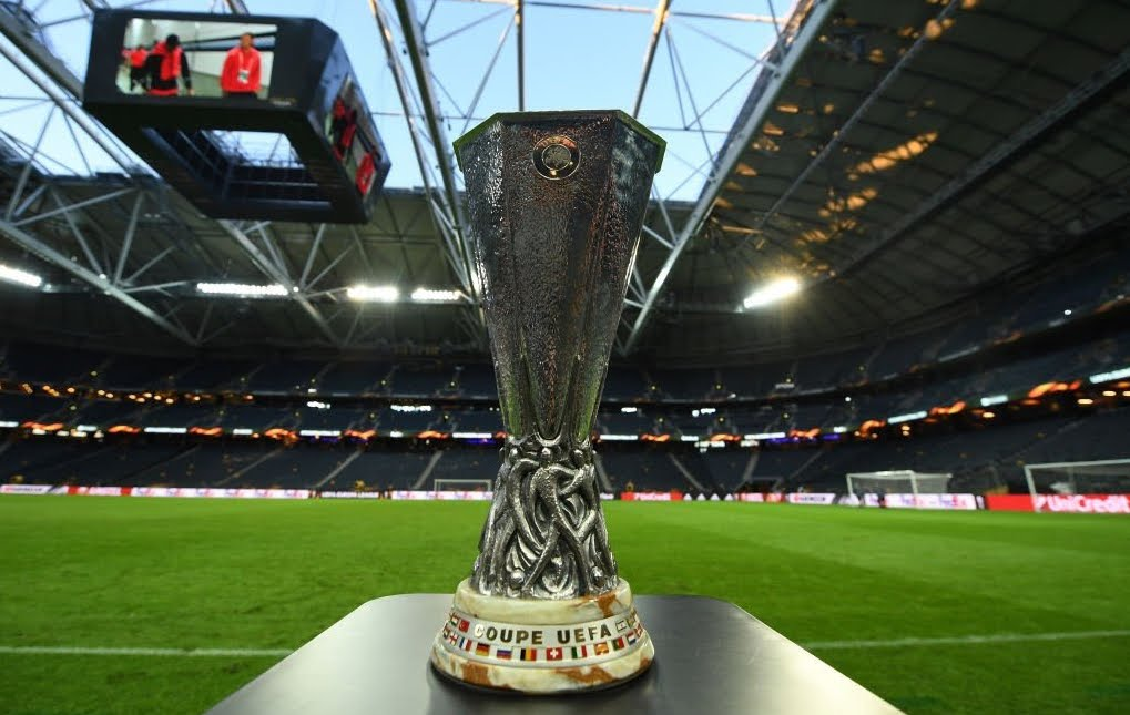 DIRETTA Rapid Vienna-INTER Streaming, dove vedere Gratis la partita di Europa League
