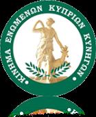 Επιστολή Κυπρίων Κυνηγών στον Κ.Μητσοτάκη