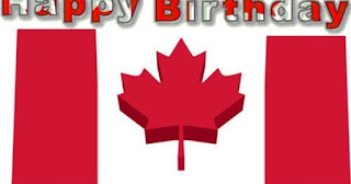 Happy Canada Day 2016 Wishes