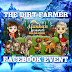 Farmville Alaskan Summer Farm Facebook Event
