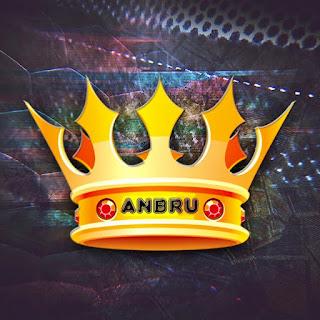KingAnBru Logo