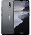 Nokia chia sẻ lộ trình phát hành Android 11 cho các dòng máy của hãng