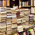 Bạn muốn biết về những gì bạn chưa biết về Tự xuất bản sách? Bài viết này dành cho bạn
