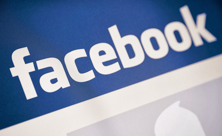 Facebook 'Watch naked video of friends' malware scam infects 2 million people