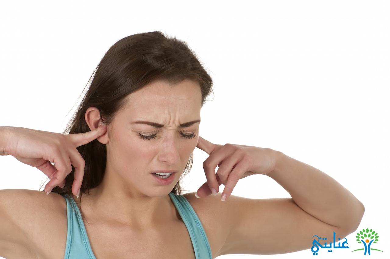 علاج-طنين-الاذن