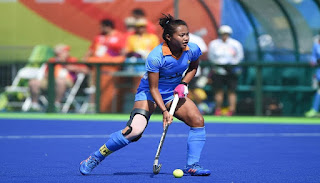 grl-will-win-olympic-medal-sushila-chanu