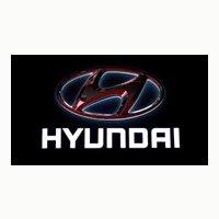 Lowongan Kerja April 2021 di PT Hyundai Motor Manufacturing Indonesia