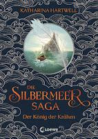 https://www.loewe-verlag.de/titel-0-0/die_silbermeer_saga_der_koenig_der_kraehen-9445/