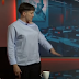 Першим почав Гройсман: Савченко пояснила, кому показувала непристойний жест у Раді (відео)