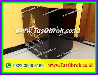 Produsen Produsen Box Delivery Fiber Klaten, Penjual Box Fiberglass Klaten, Penjual Box Fiberglass Motor Klaten - 0822-3006-6162