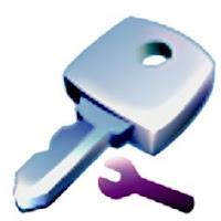 Game-Kiler-v4.10-apk-logo