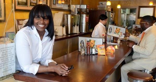 5 Amazing Soul Food Restaurants In Atlanta