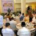 PKS Gelar Halalbihalal Bersama Tokoh dan Kader