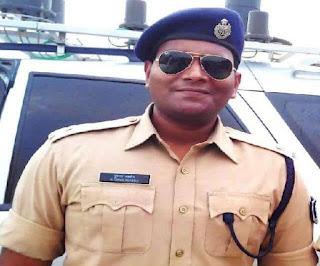 Bihar Lockdown 3: एसपी को दीं गालियां, बदले में मिला सम्मान; जान कर हो जाएंगे हैरान