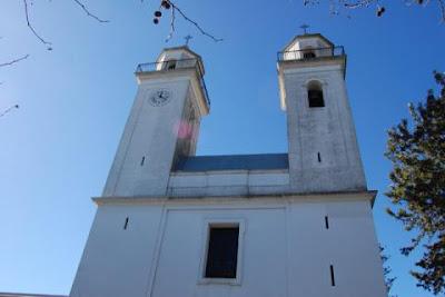Colônia del Sacramento; Uruguai; Colonia del Sacramento; turismo América Latina;