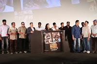 Sangili Bungili Kathava Thora Tamil Movie Audio Launch Stills  0039.jpg