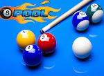 تحميل لعبة 8 Ball pool للكمبيوتر من ميديا فاير مجانا